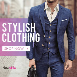 Mens Suit and Blazers Collection