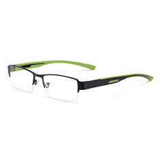 Men Multifunctional Reading Glasses