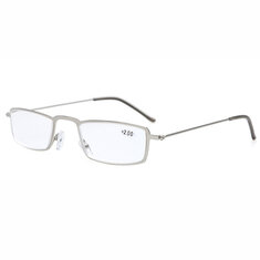 Simple Style Presbyopic Glasses