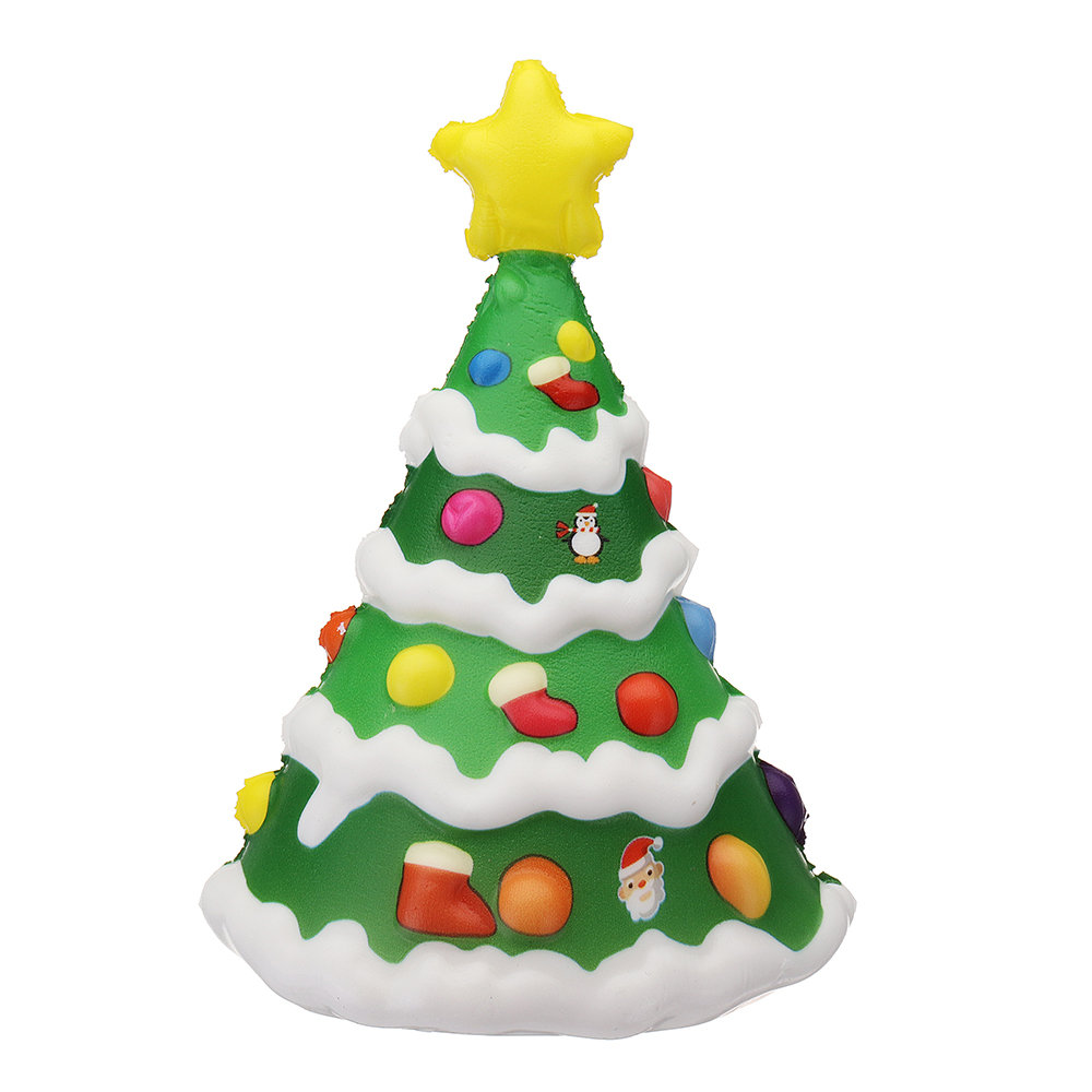 Christmas_Tree_Squishy_Soft_Slow_Rising_With_Packaging_Collection_Gift_Toy