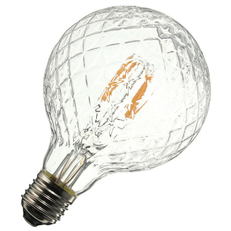 E27_4W_Pineapple_Vintage_Antique_Edison_Filament_COB_LED_Bulb_Light_Lamp_85265V