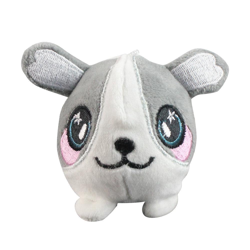 Kawaii Rabbit Toy Kid Lovely Gift