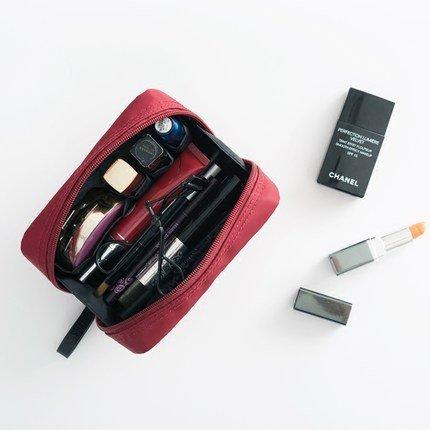 Honana HN-CB03 Waterproof Travel Toiletry Wash Bags Makeup Case Multifunctional Cosmetic Storage Bag