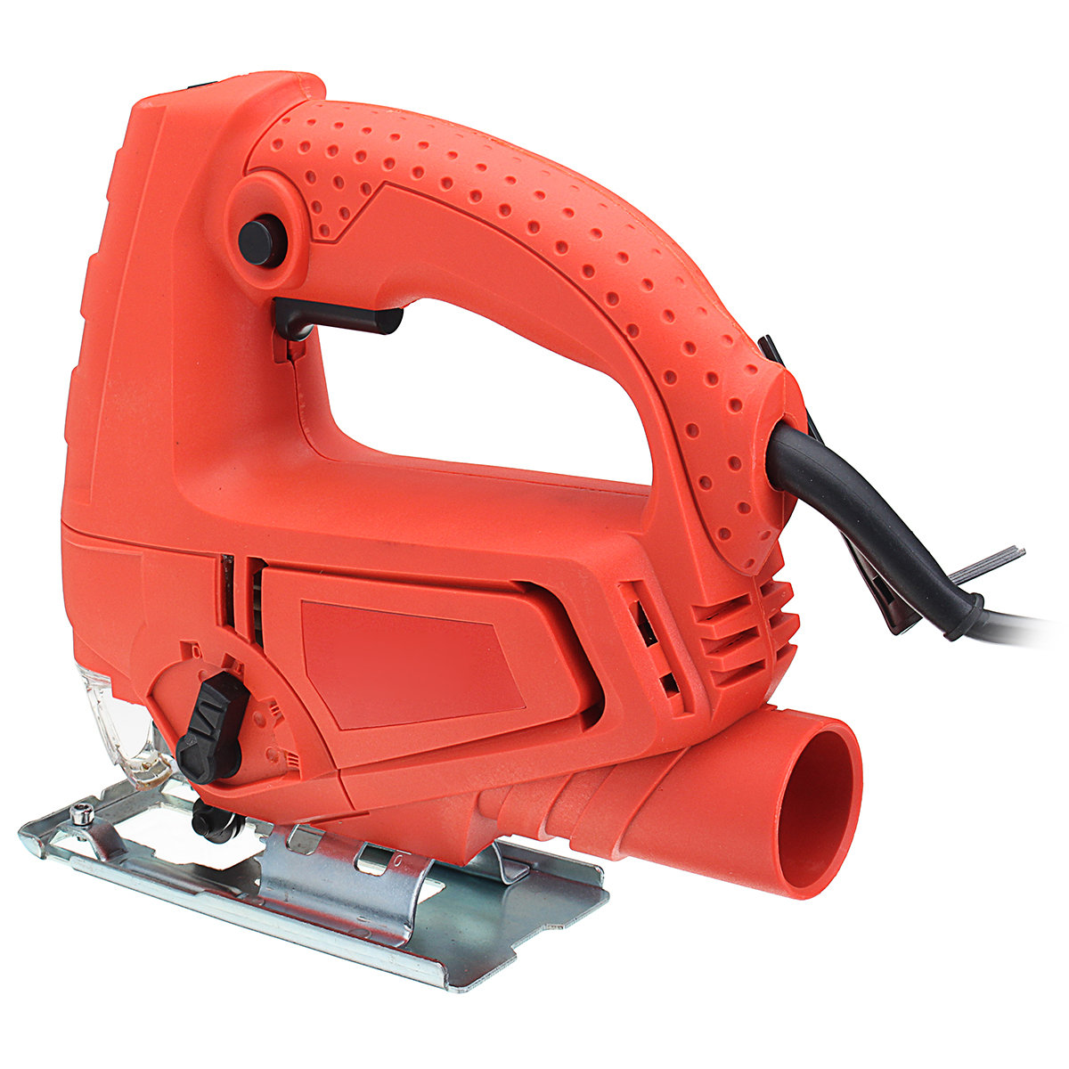 900W 220V Electric Saws Electric Scroll Sweep Saw Kit Wood Work Tools With Saw Blades