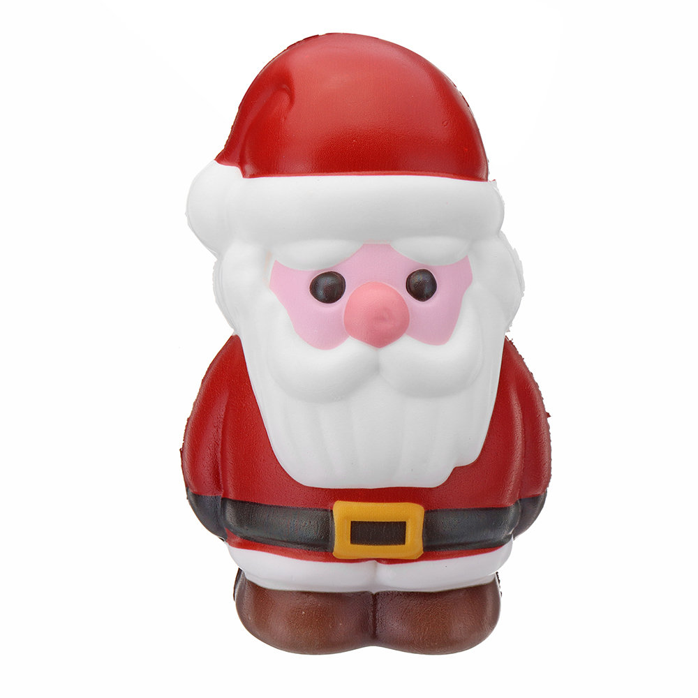 Santa_Claus_Squishy_With_Packaging_Collection_Gift_Toy