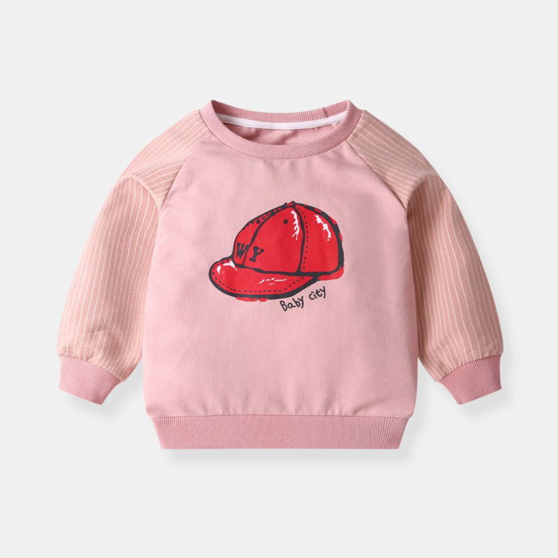 4b03230d66 Toddler Boys Sweater , Cardigan & Pullover Hoodies Cheap | Newchic