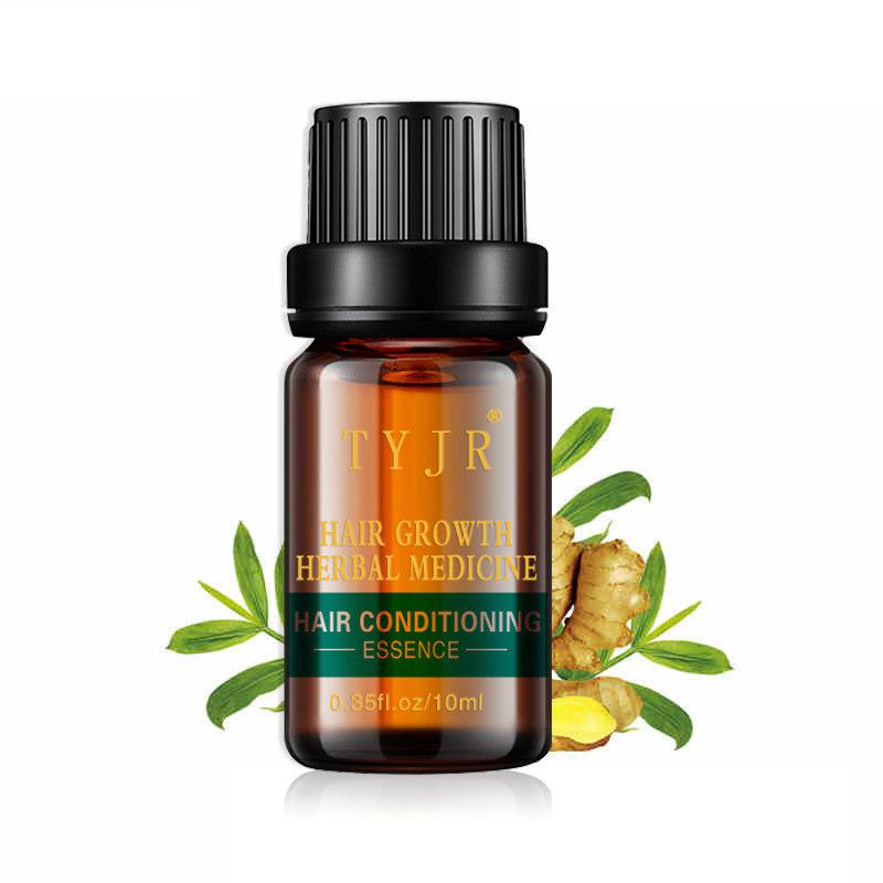 Nourish Repair Hair Essence Anti-Off Hair Anti-Dandruff Conditioner Hair Growth Anti-Virus Care
