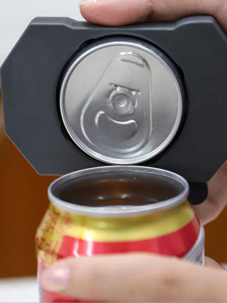 Открывашки для банок - Многофункциональные держатели для бутылок и пива Открывалка для бутылок Банка Открывалка для бутылок