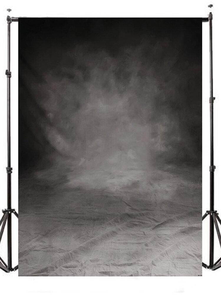 5x7ft الرجعية الفينيل استوديو خلفية التصوير الدعائم الخلفية