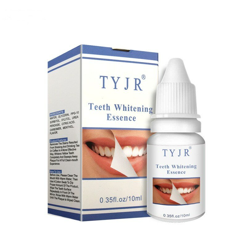 Teeth_Whitening_Liquid_Remove_Plaque_Stain_Yellow_Smoke_Tooth_Bleaching_Oral_Hygiene_Cleaning_10ml