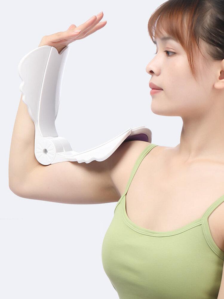 Multifunctional Household Leg Beauty Clamp Stovepipe Hip Lift Postpartum Repair Yoga Aids