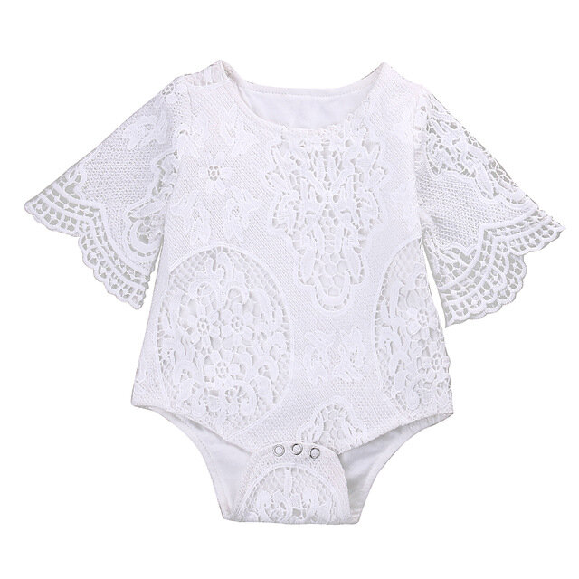 885e3987f329 Cute Baby Onesies, Cheap One Piece bodysuits for Babies-NewChic