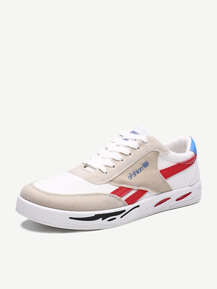 Southeast Asian Sports Shoes Season New Breathable Men's Casual Shoes Fashion Trend Shoes Generation