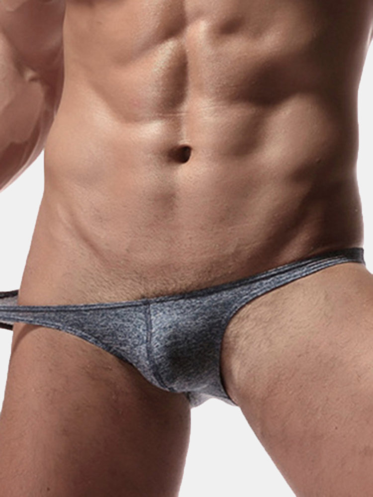 Sexy_Cotton_Breathable_U_Convex_Briefs_for_Men