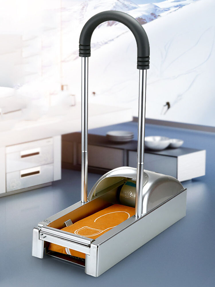 Shoe Film Machine Home Automatic New Disposable Foot Cover Fully Automatic Intelligent Office