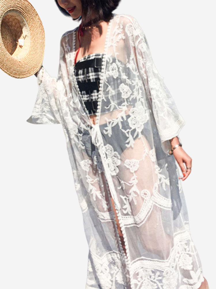 Embroidered_Shawl_Thin_Trumpet_Sleeves_Sun_Protection_Long_Lace_Cardigan