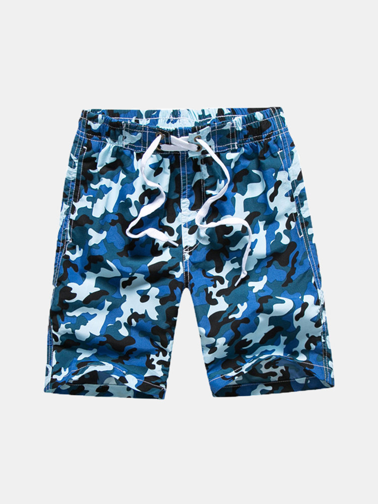 Hawaiian_Style_Tropical_Camouflage_Printing_Loose_Beach_Board_Shorts_for_Men