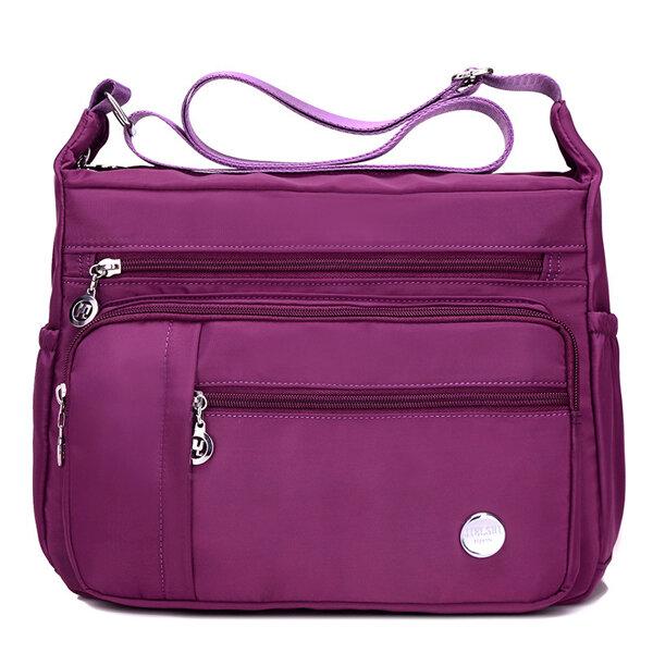 edfb38ca5e9047 Hot-sale designer Women Waterproof Light Shoulder Bags Outdoor Sports  Crossbody Bags Shoulder Bags Online - NewChic