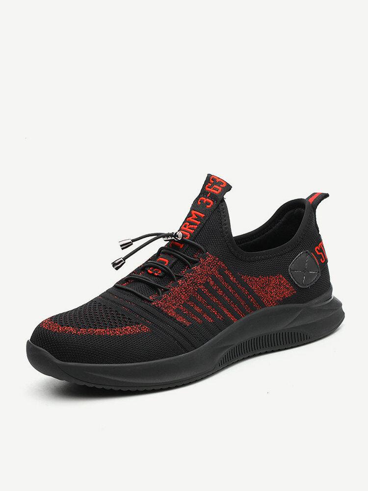 Men Steel Toe Cap Anti Smash Puncture Proof Slip Resistant Safety Work Shoes