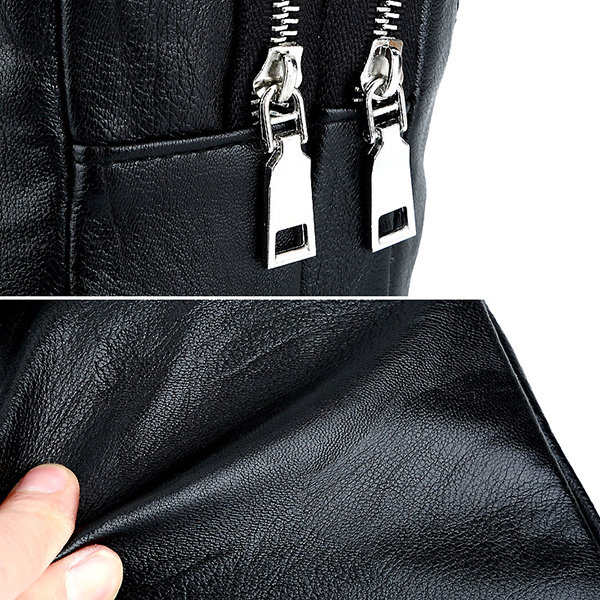 Men Business Casual Waterproof Sling Bag Chest Bag Crossbody Bag For Men is worth buying