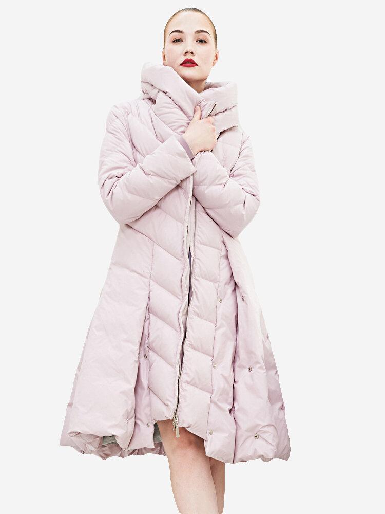 Irregular_Hem_Hooded_Down_Coat_for_Women