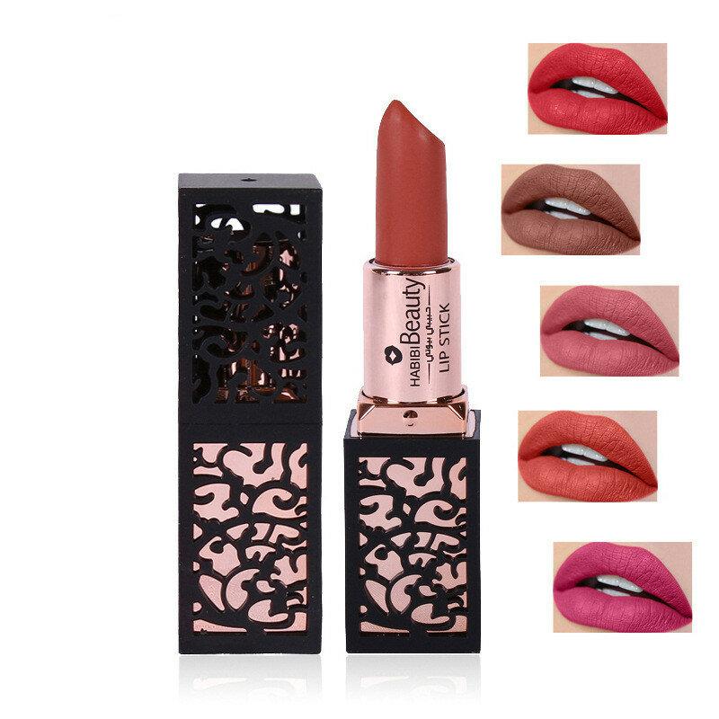 Focallure 25 color waterproof Matte Liquid Lipstick Lip