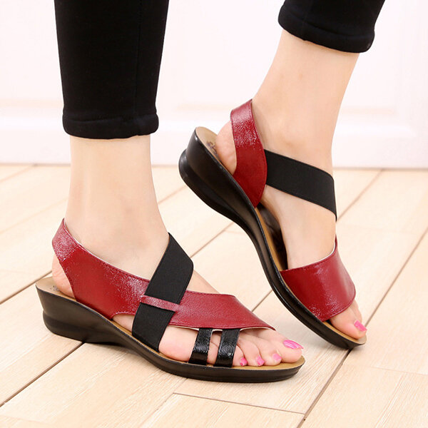 casual shoes