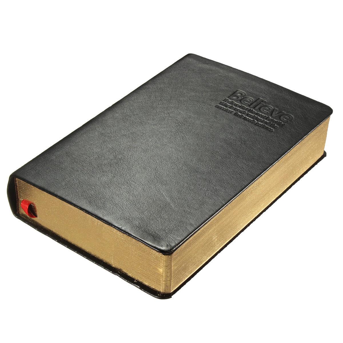 क्लासिक रेट्रो लेदर कवर गोल्डन एज नोटबुक जर्नल डायरी स्केचबुक थिक ब्लैंक पेज