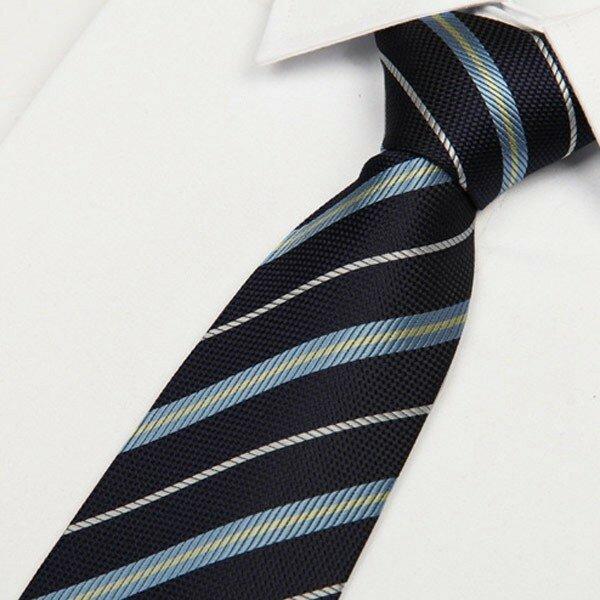 Krawatte Set