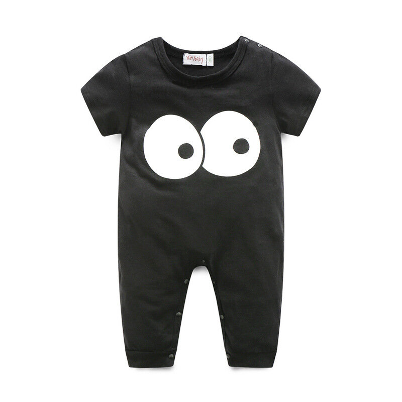 6c9f89632dee1 Cute Baby Onesies, Cheap One Piece bodysuits for Babies-NewChic
