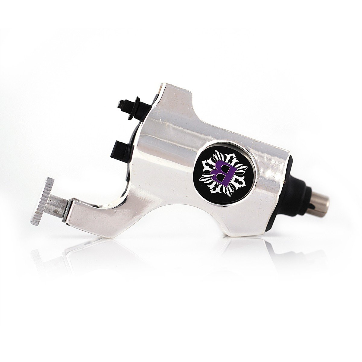 Ocoocoo A200 Protoceratops Tattoo Machine High Performance 5000-8000 R/Minute