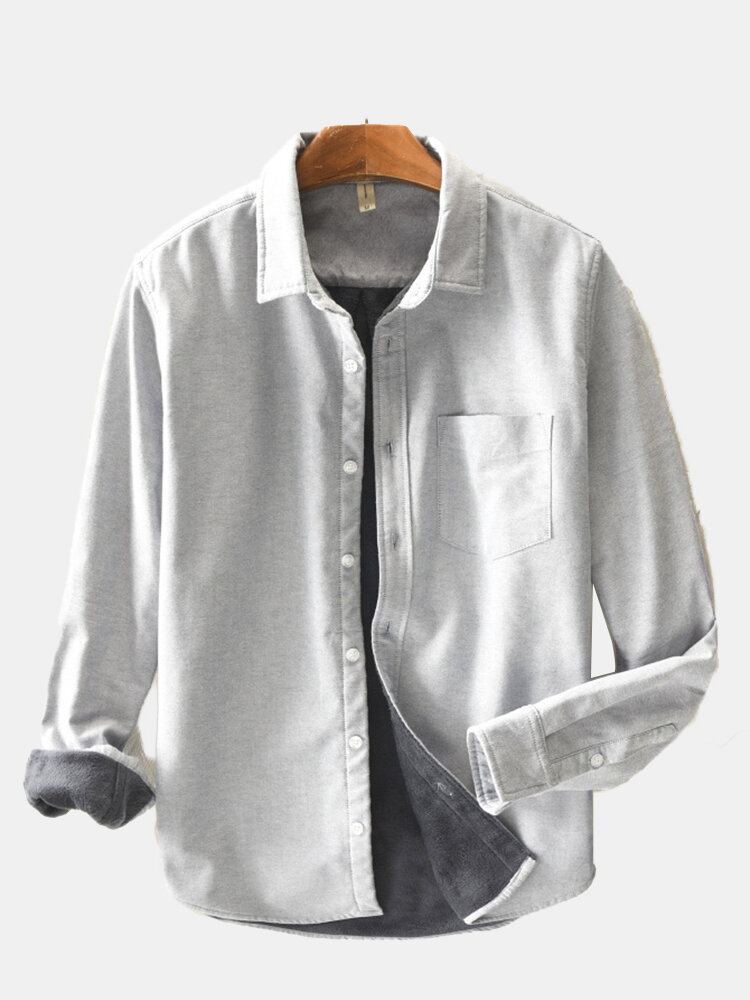 Mens_Classic_Fashion_Breathable_Cotton_Linen_Long_Sleeve_Singlebreasted_Loose_Casual_Shirt