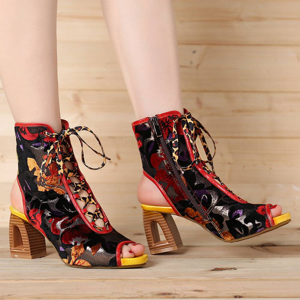 STUNNING SHOES FROM NEWCHIC
