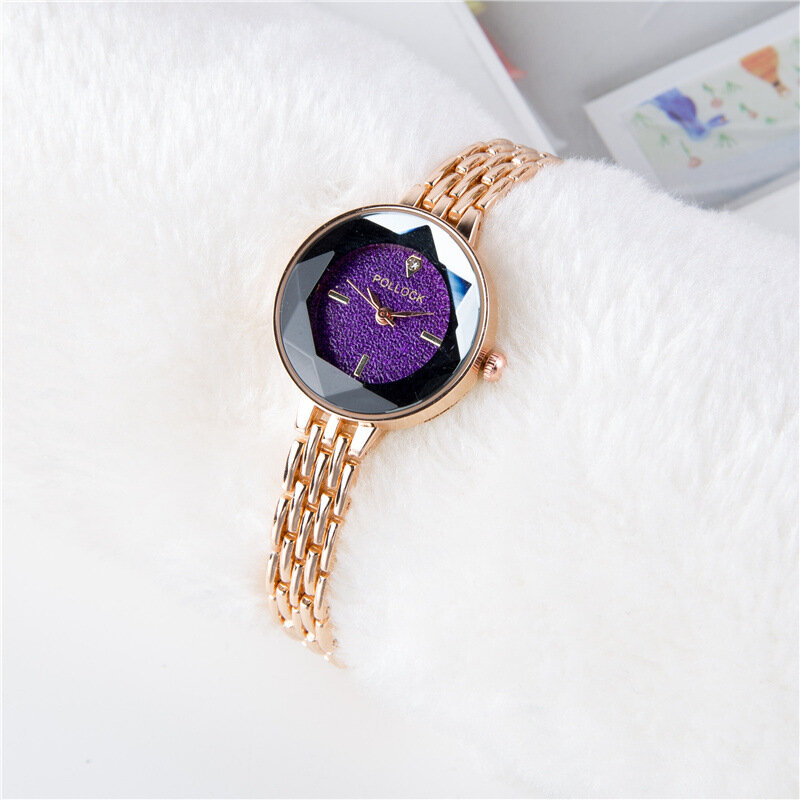 Fashion_Womens_Watches_Trendy_Rose_Gold_Thin_Strap_Colorful_Dial_Quartz_Minimalist_Watches_for_Women