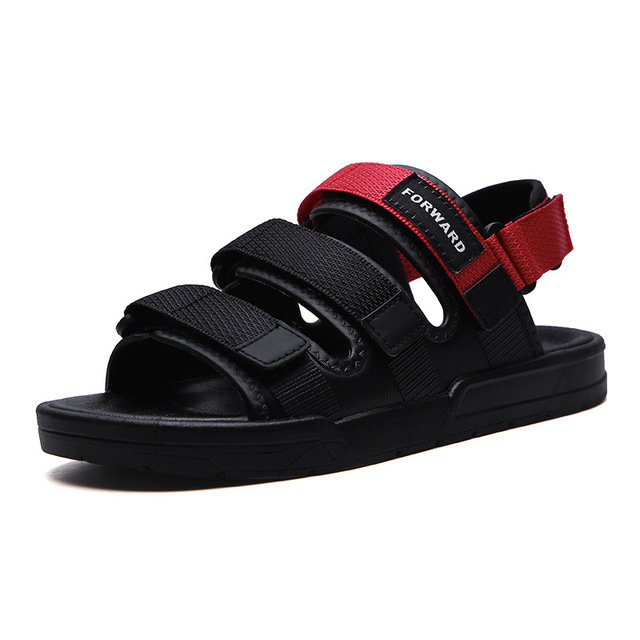 Season_Fashion_Personality_Mens_Slippers_New_Wear_Sandals_Lovers_Shoes_Sandals_Men_Sandals