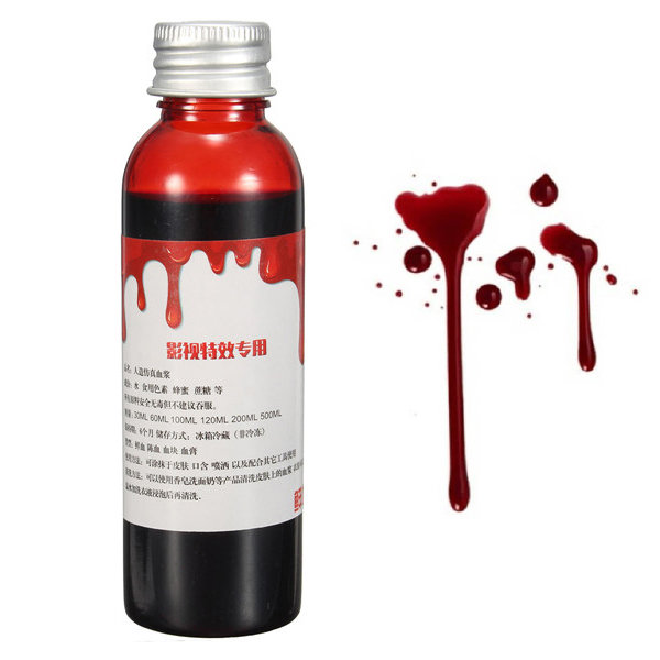 60ml_Blood_Effect_Makeup_Liquid_Halloween_Prop_Stage_Prank_Theatrical_Vampire_Cosplay_Cosmetic