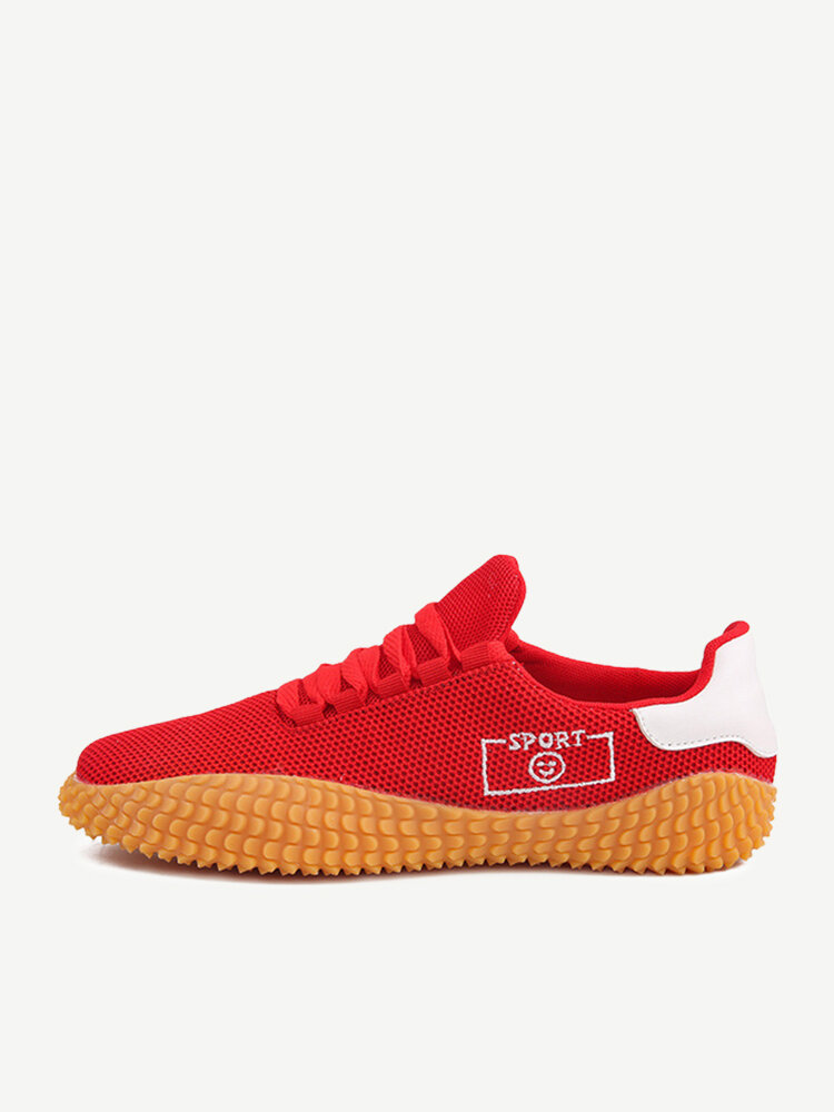 Quarter Cloth Shoes White Shoes Small White Tide Shoes Season Trend Men's Shoes Wild Sports Casual Canvas Shoes
