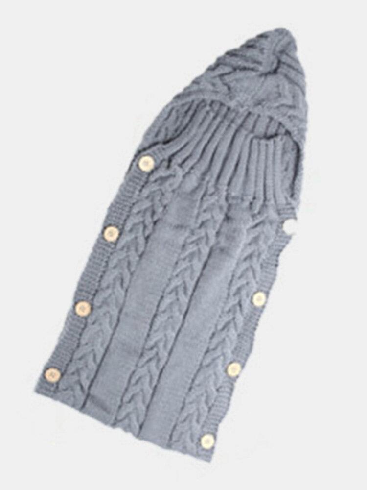 70*35cm Strampelsack