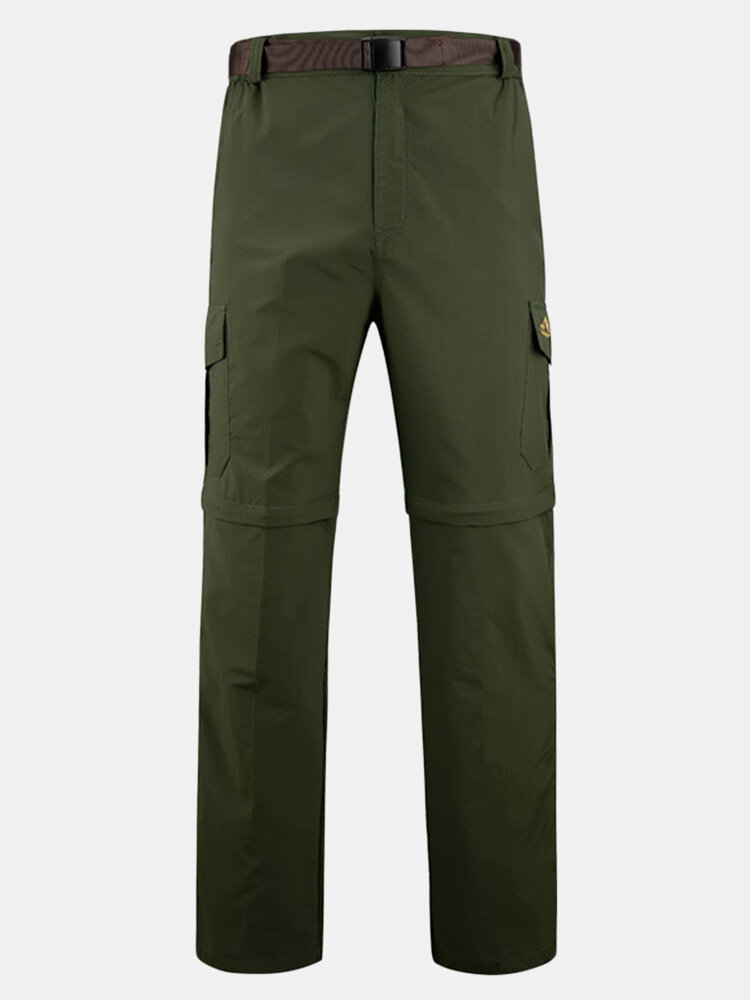 Mens_Outdoor_Waterrepellent_Detachable_Pants_Quick_Dry_Sport_Outdoor_Shorts_Hiking_Trousers