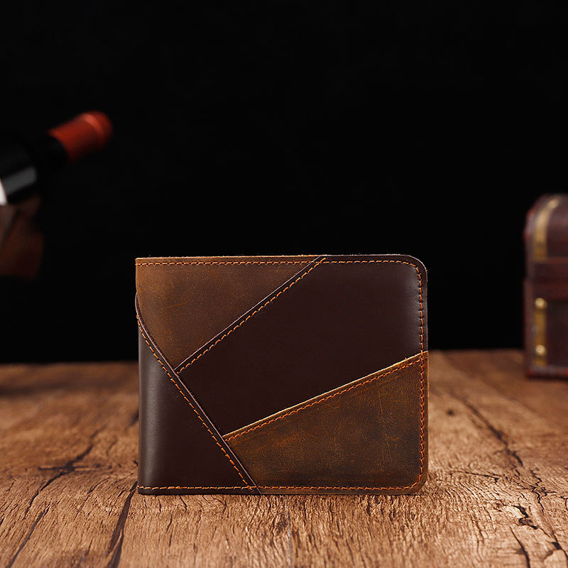 Genuine_Leather_Personalized_Wallet_Card_Holder_For_Men