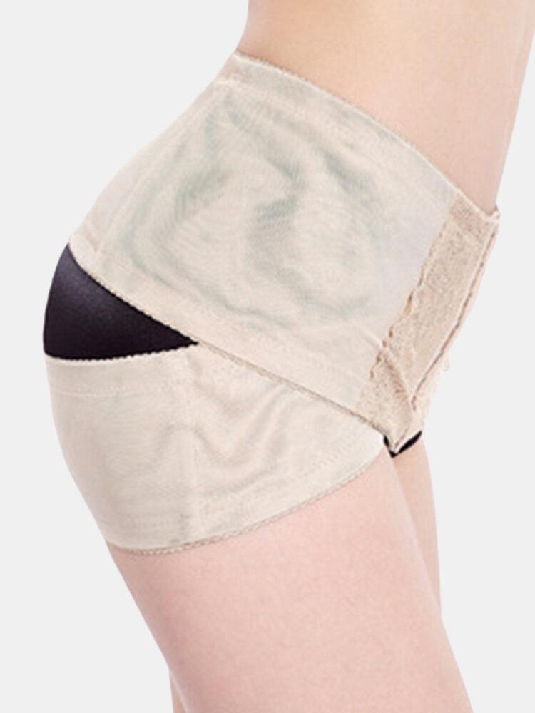 Ceinture de ceinture respirante amincissante ceinture Body Shaper Corset taille formateur sous-vêtements mince sangle de taille