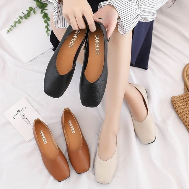 Four_Seasons_Single_Shoes_Female_Head_Shallow_Mouth_Simple_Wild_Peas_Shoes_A_Pedal_Set_Foot_Flat_Casual_Comfortable_Gran