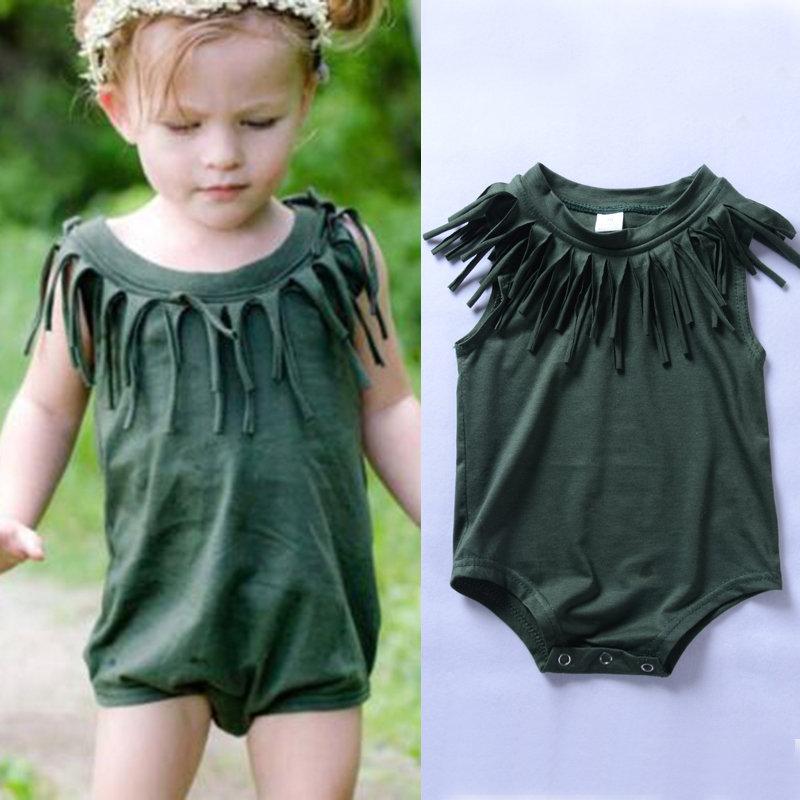 1cc13ec4ab Cute Baby Onesies, Cheap One Piece bodysuits for Babies-NewChic