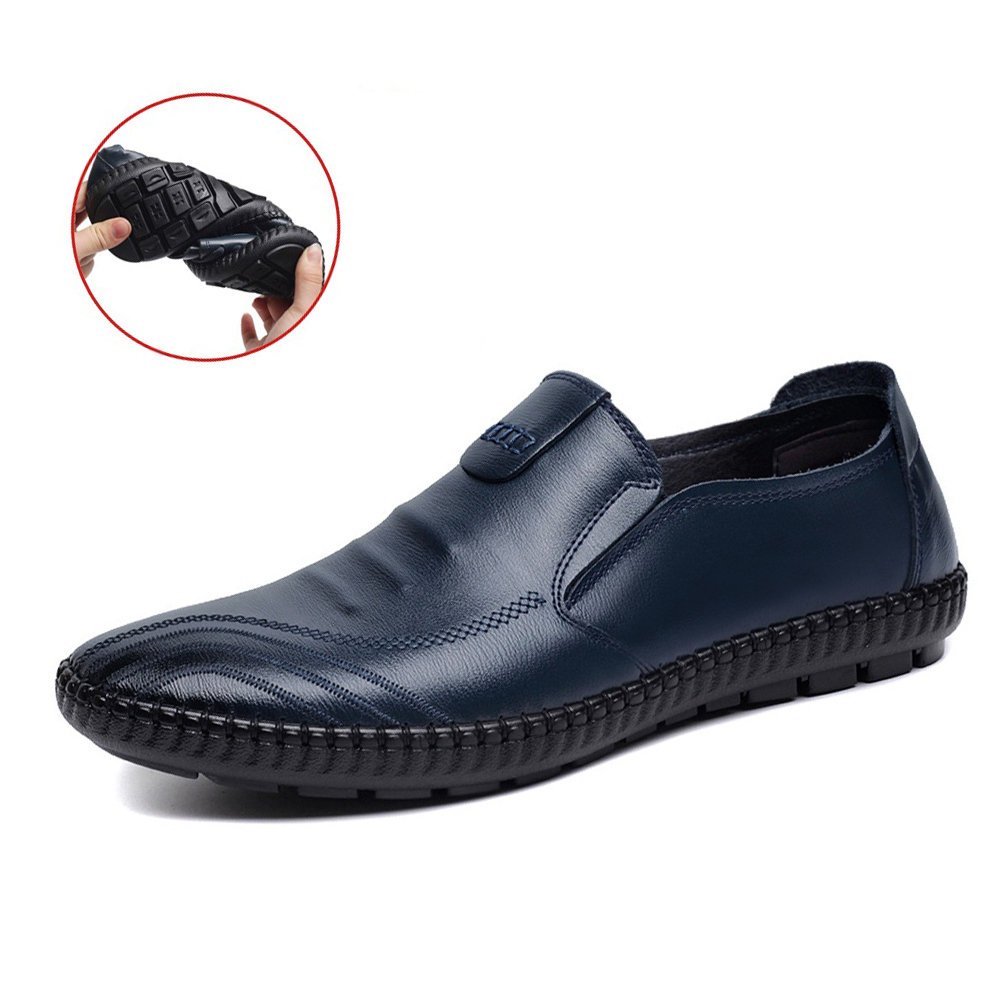 Men_Soft_Sole_Comfy_Driving_Loafers_Slip_On_Casual_Shoes