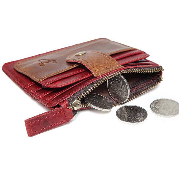 RFID_Man_Antimagnetic_Genuine_Leather_Coin_Bag_6_Card_SlotsWallet