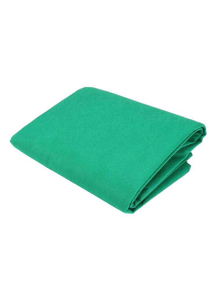 Protección contra heladas de la planta Fleece 35gsm Warming Jacket Yard Garden Cover Tools