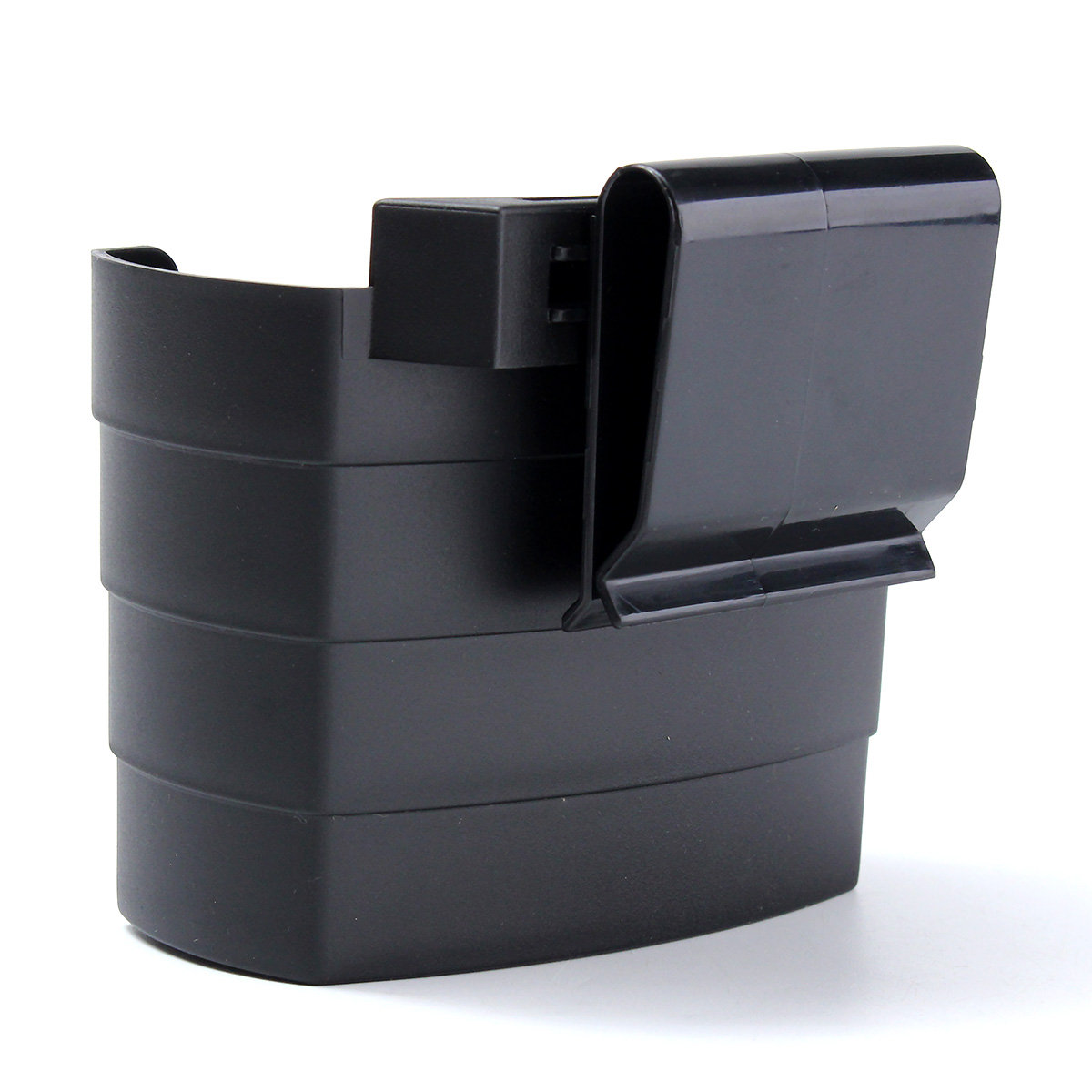 Car_Bracket_French_Fry_Holder_Cup_Holding_Mobile_Phone_Storage_Box