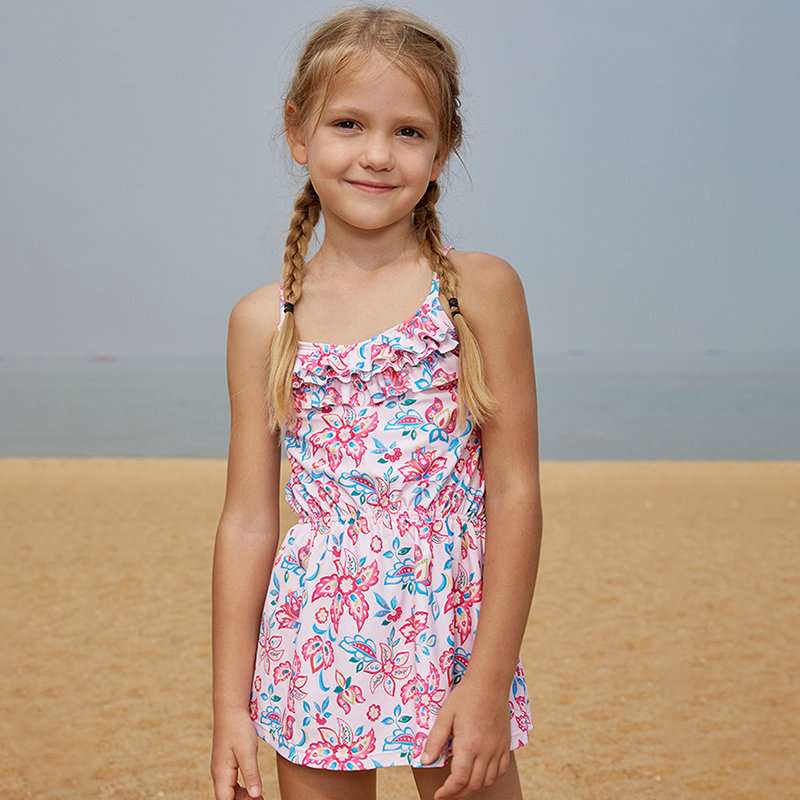 75f95645c Girls Swimwear Online, Cheap Toddler Swimsuits Baby Bathing Suits ...
