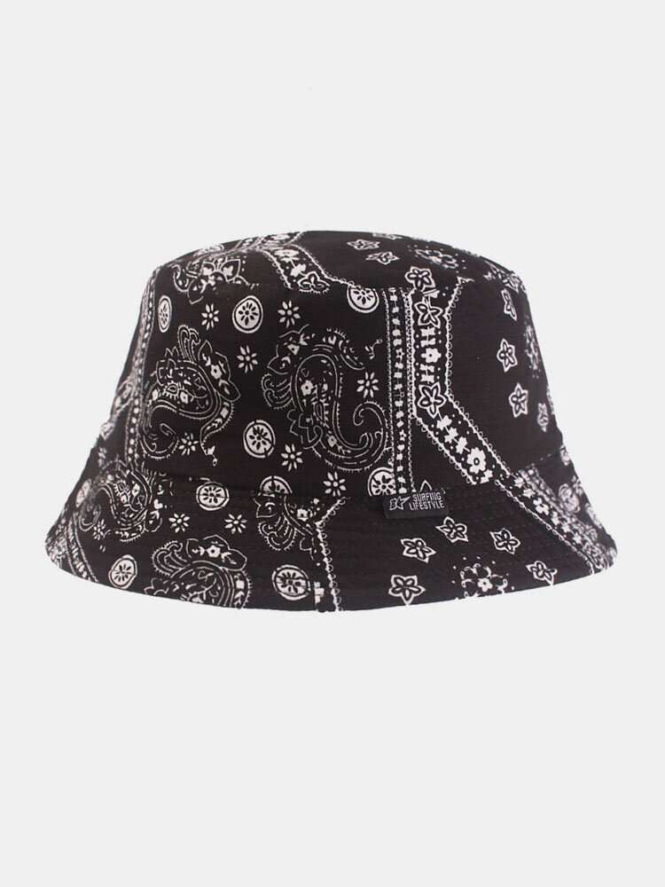 Fisherman Hat Men And Women Small Pot Hat Literary Youth Sun Hat Travel Hat Small Pot Hat
