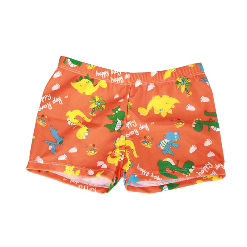 dfa698fc3bf40 Kids Swimwear - Boys Bathing Suits, Swim Trunks & Board Shorts